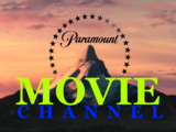 Paramount Movie Channel