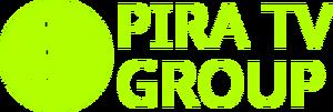 Pira TV Group.png
