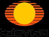 Televisa (Foopiia)