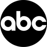 American Broadcasting Company Logo.png