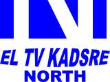 EYE TV1