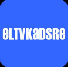 Etvkapp2.png