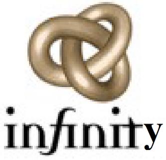 Infinity Minecraftia logo 2003.png