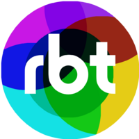 RBT (7).png