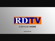 RDTV2003ID
