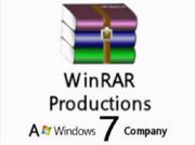 WinRAR2011.PNG