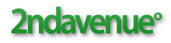 2nd Avenue Logo 2011.PNG.png