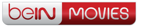 Bein Movies 1 Logo.png