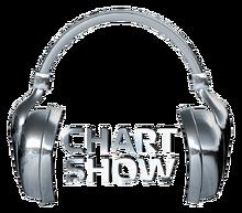 Chart Show 2006 logo.png