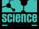 Discovery Science (El Kadsre)