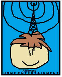 Finleyland Home Entertainment logo 2007.png