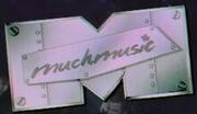MuchMusic logo 1987.jpg