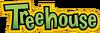 Treehouse TV 2013