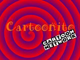 Cartoonito (United Noobian Nations)
