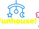 Funhouse (MENA)