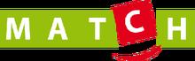 Logo match2.png