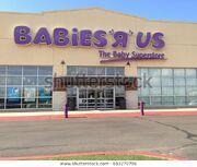 Oklahoma-city-usa-may-15-600w-693270796 Babies R Us 2014.jpg