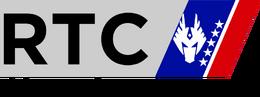 RTC Alexonian.png