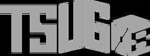 TSUG X8 logo.png
