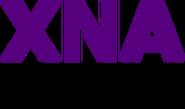 XNA Logo 2015