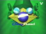 DisneyChameleon1999