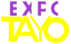 EXPO Tayo