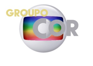 GroupCor (1).png
