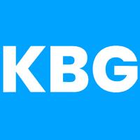 KBG.png