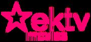 LogoMakr-34kyBW.png