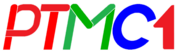 Logo PTMC1 new.png