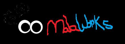 MalaWorks logo.png