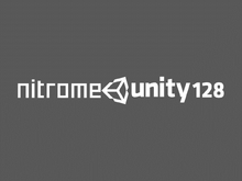 NitromeUnity128Startup