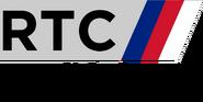 RTC UK