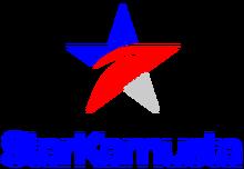StarKamusta 2020.png