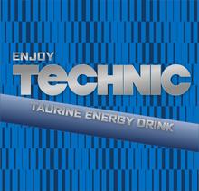 Technic96.png