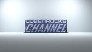 CubenRocks Channel (Silk)