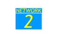Network 2 1993.png