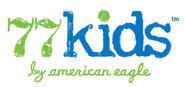 77Kids logo 2