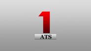 ATS 1 1991 ID Remake
