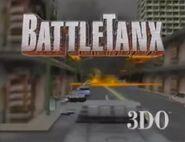 Battletanx ad