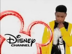 DisneyCarlon2011