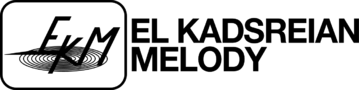 Ekm80.png