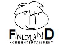 FinleyLand Home Entertainment logo 2015.png