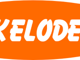 Lickelodeon