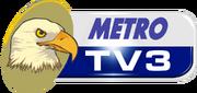 Metro tv3 2007.png