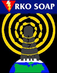 RKO Soap mid-1997.png