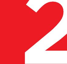 TV2 logo 2018.png