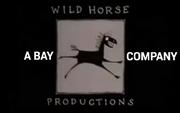 Wildhorse1999baybyline.png