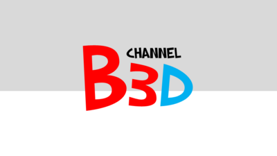 B Channel 3D.png