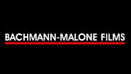 Bachmann Malone opening logo